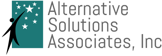 Alternative Solutions Associates, Inc.